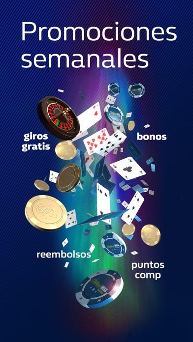 Juegos Spartanslots com william hill argentina-81854