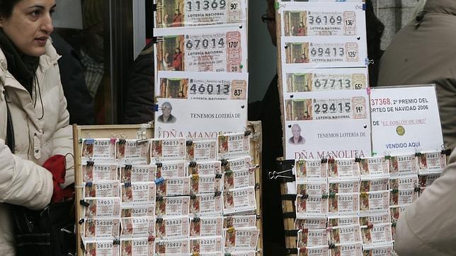 Descripción del poker legal comprobar numero loteria-761735