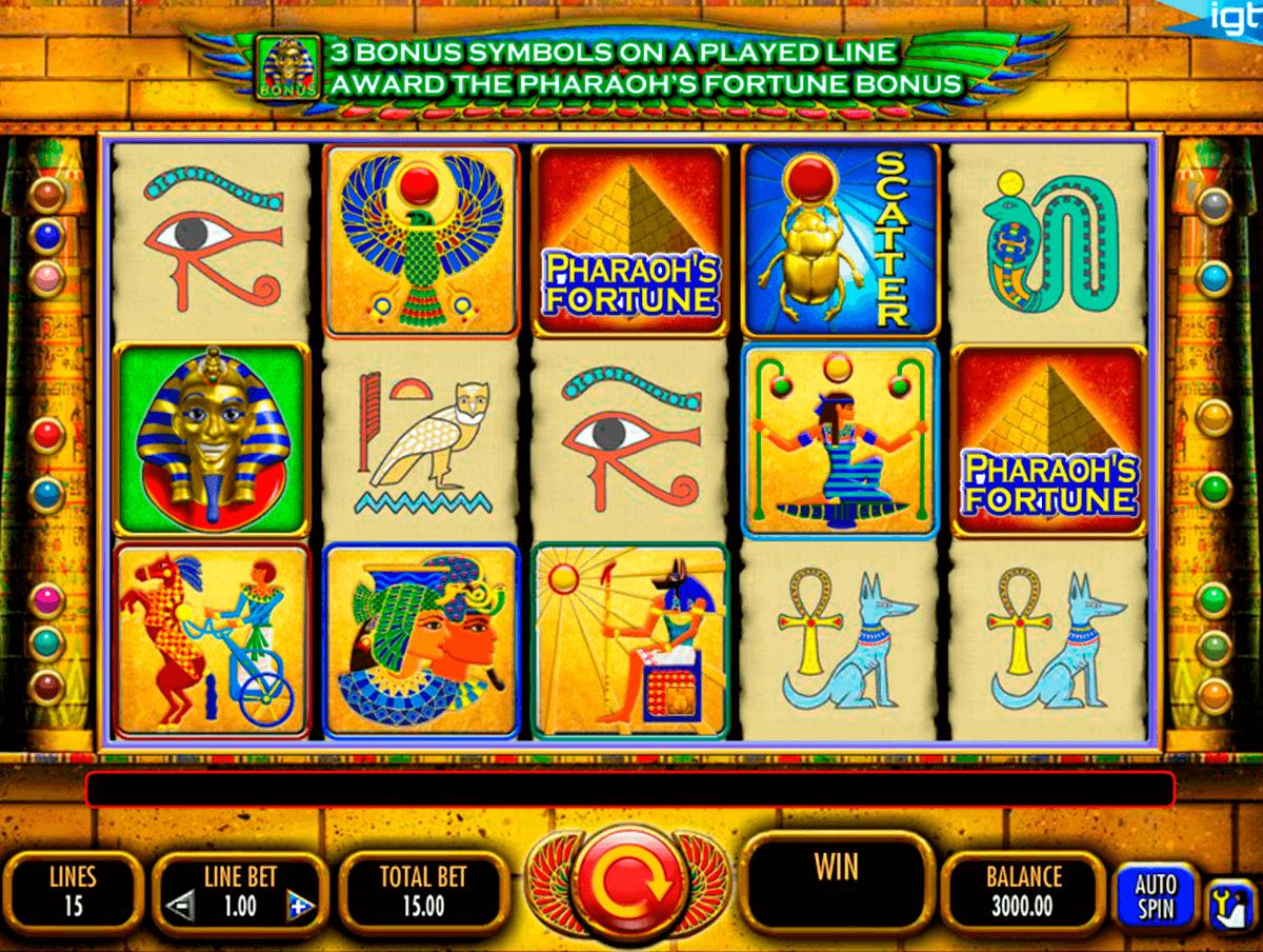 Conquercasino com juego pharaoh tragamonedas gratis-8356