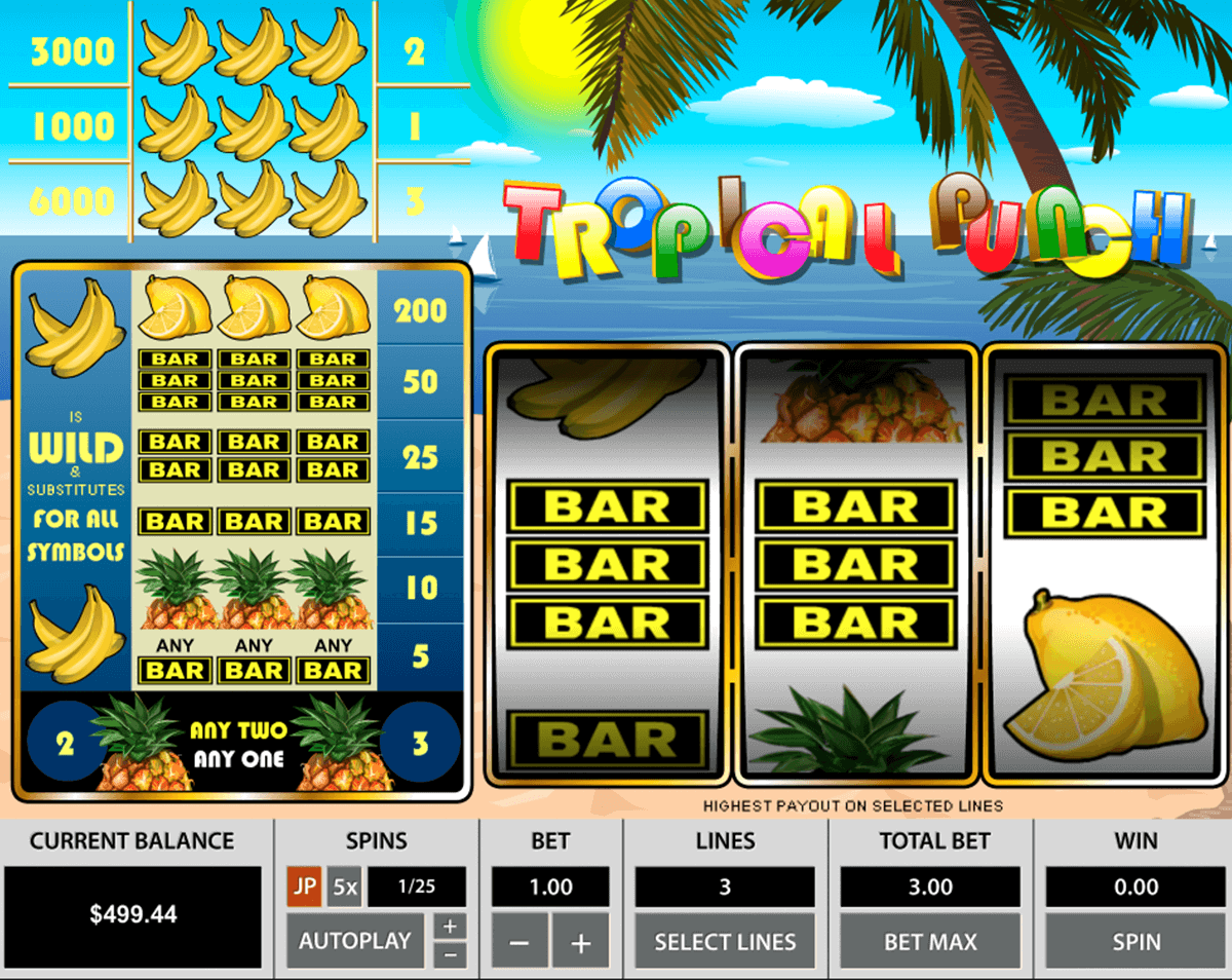 Juegue con € 100 gratis casino grand royal-806575