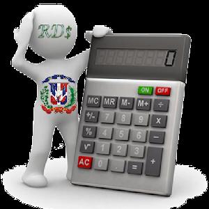 Casino en fondos de bonificación 888poker app-484818