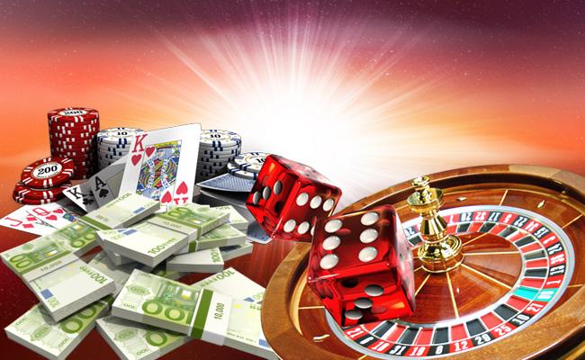 Info bonos casino online jugar 888-729493