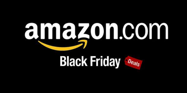 Black Friday en apuestasFree tragamonedas las mas espectaculares-596141