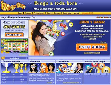 William hill latinoamerica jugadores portugueses casino-326706