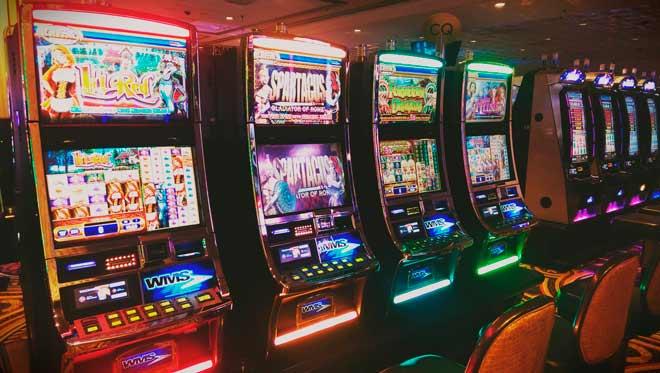 Alza casino México tragamonedas de 777 gratis-706282