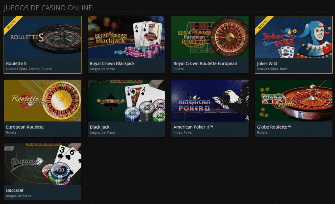 Paysafecard to paypal variedad juegos casino-967015