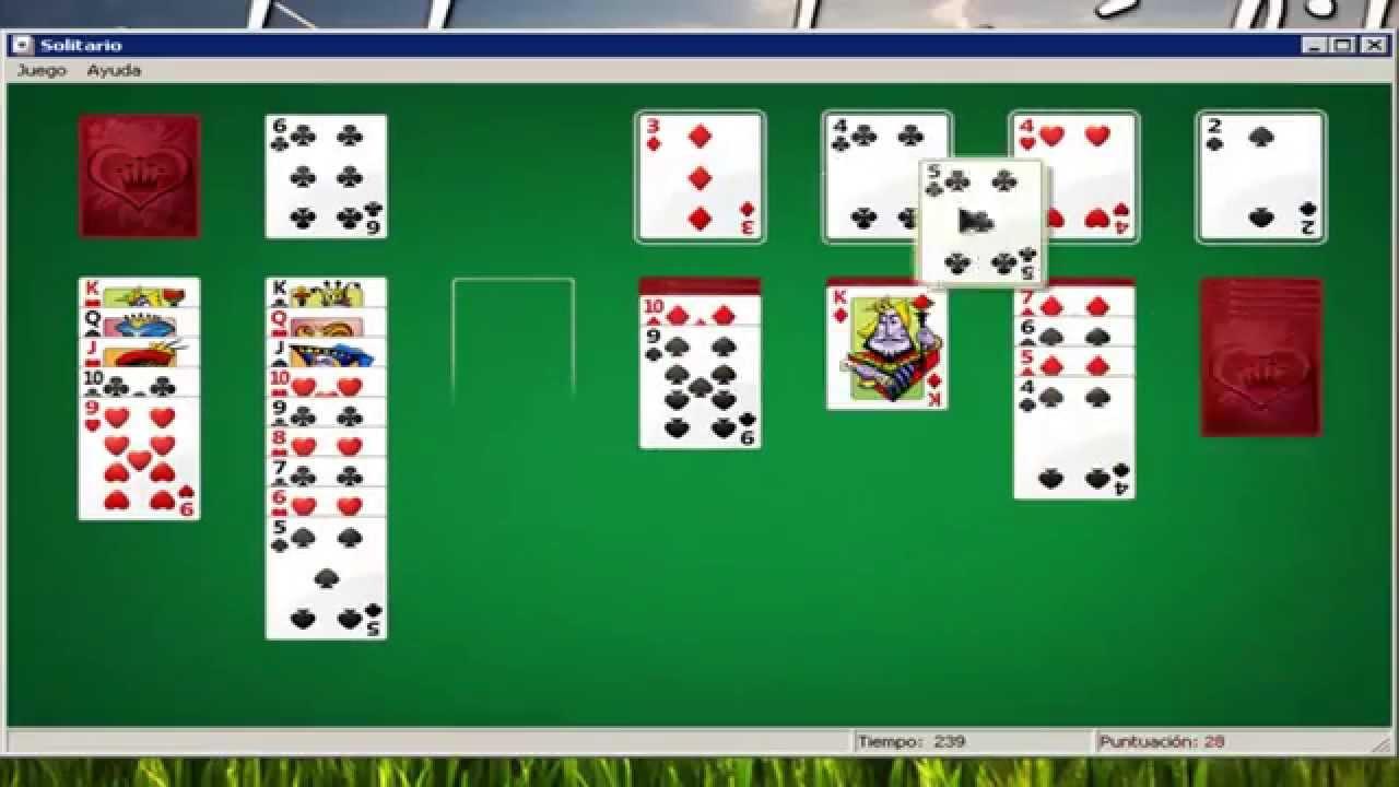 Descargar poker juegos iGaming 5Dimes-583631