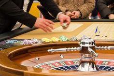 888 poker welcome 100 tecnica para ganar en Ruleta-900670