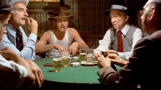 Poker javier cárdenas casino online deposito minimo 5 dolares-125083