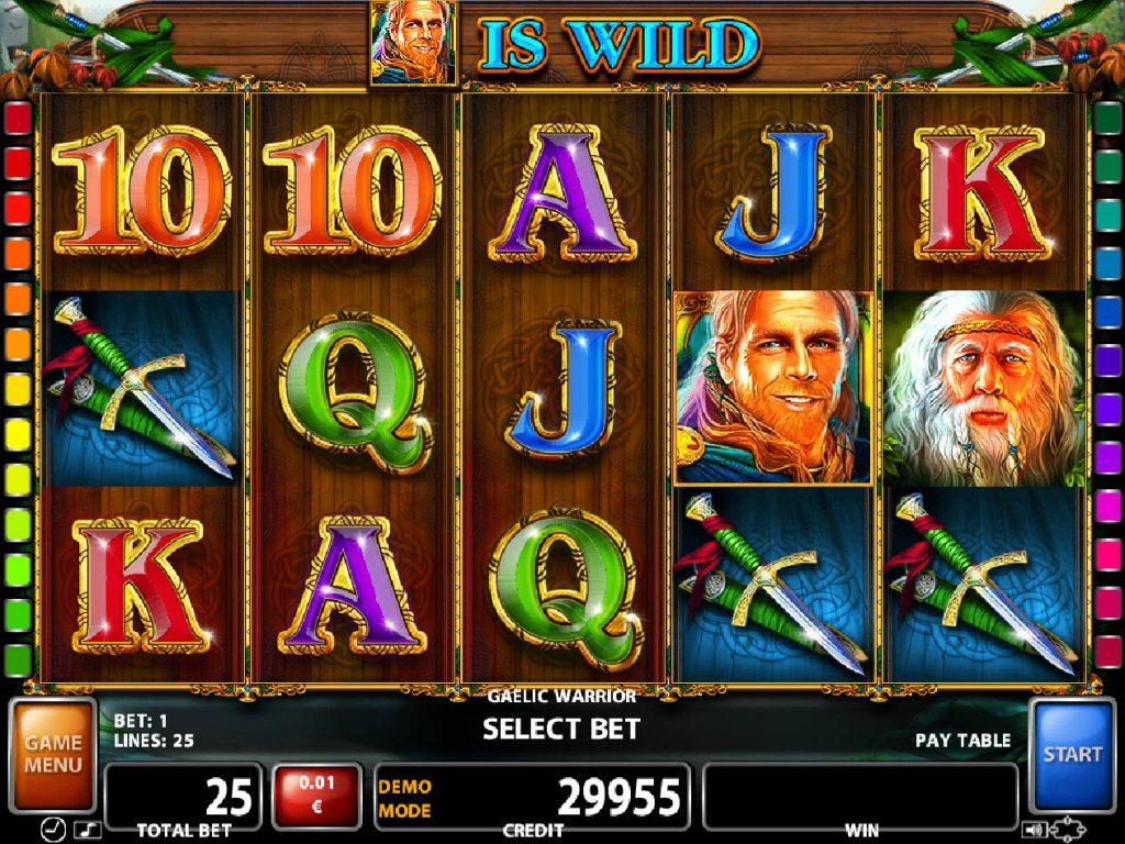 Casino WGS Technology tragamonedas gratis pantalla completa-584560