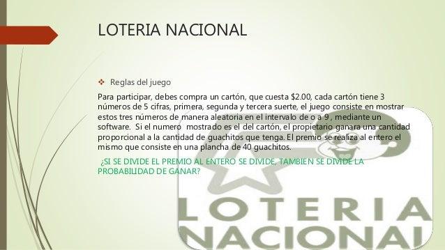 Como jugar a la loteria juegos de Microgaming-728724