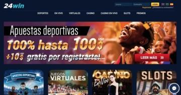 Juegos de slots online casas de apuestas legales en Guatemala-929814