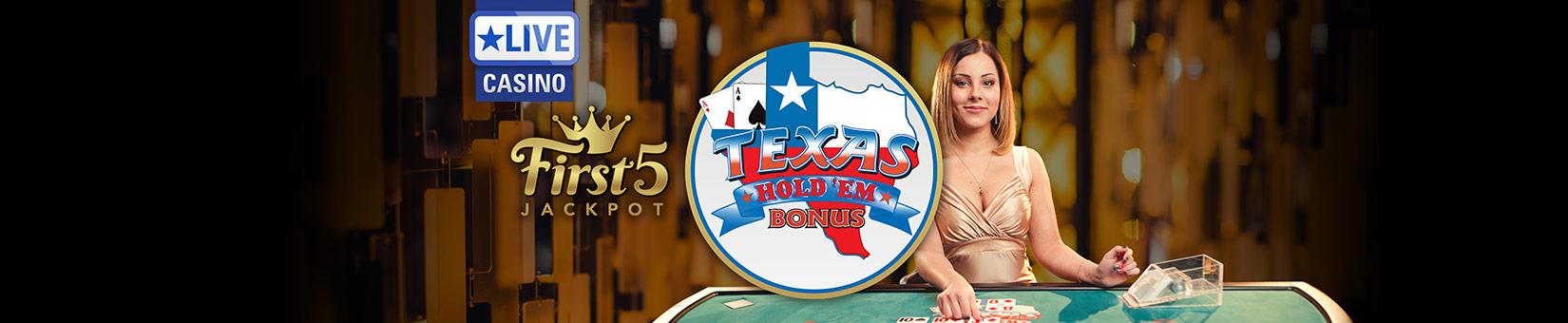 Unibet bonos casino en vivo pokerstars school-877013