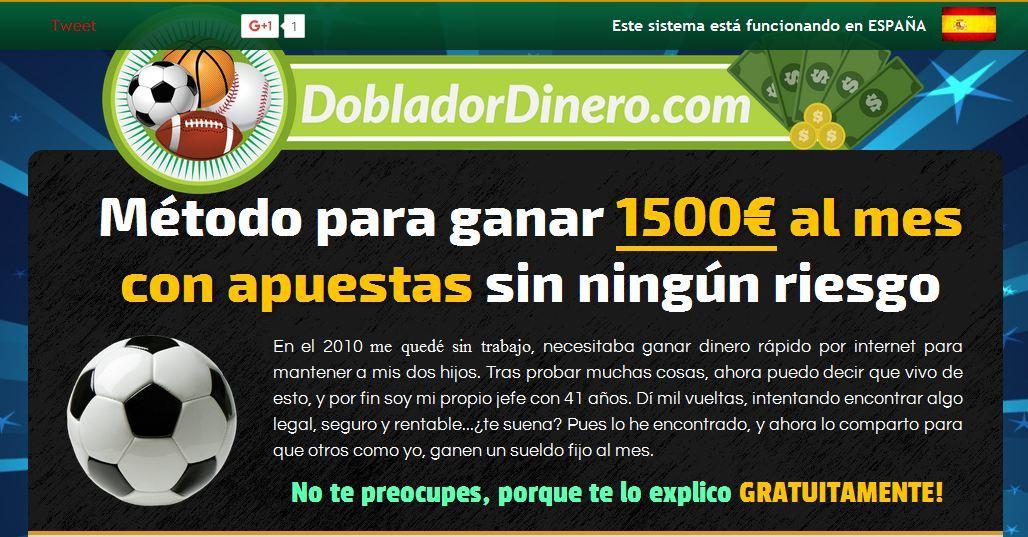 Luckia bet 888 poker Valparaíso-815558