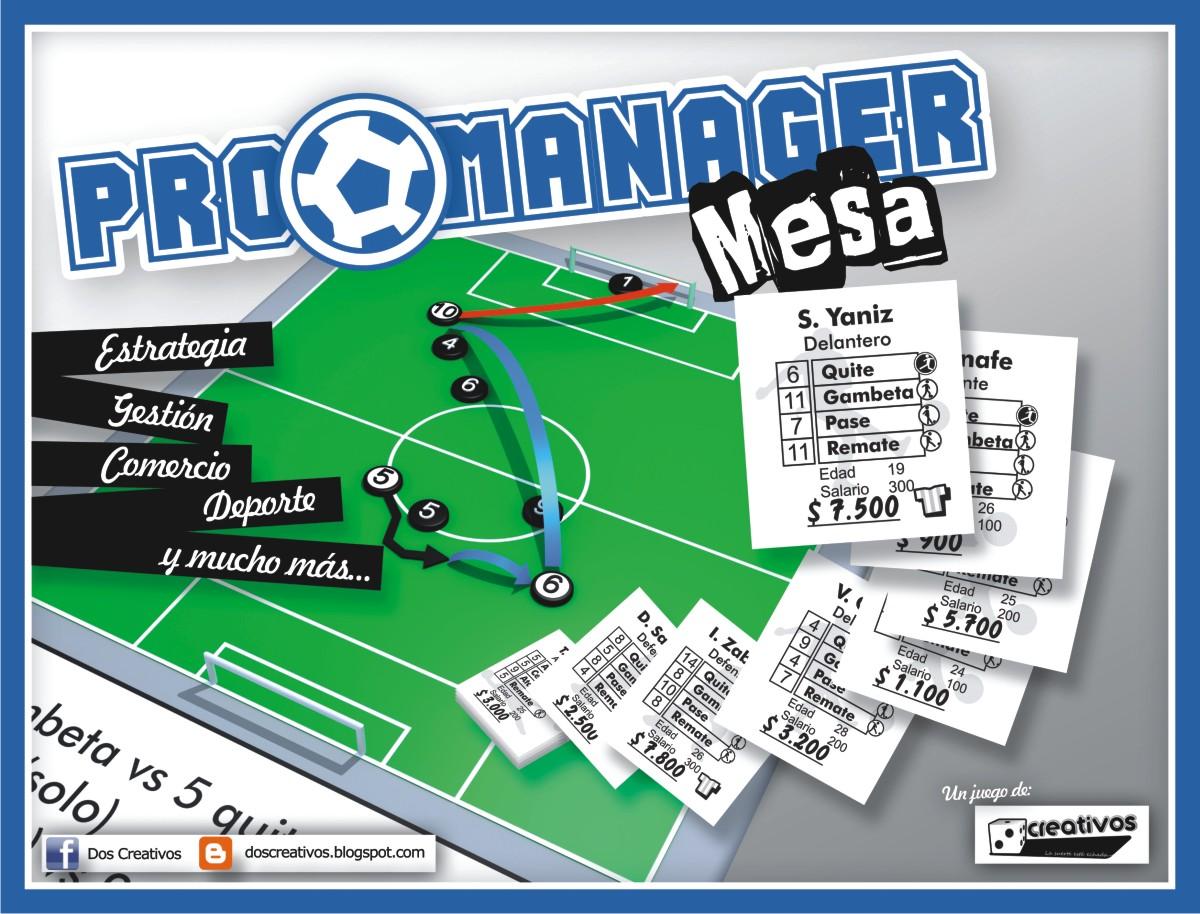 Busco club de futbol para jugar betsson Games-32875