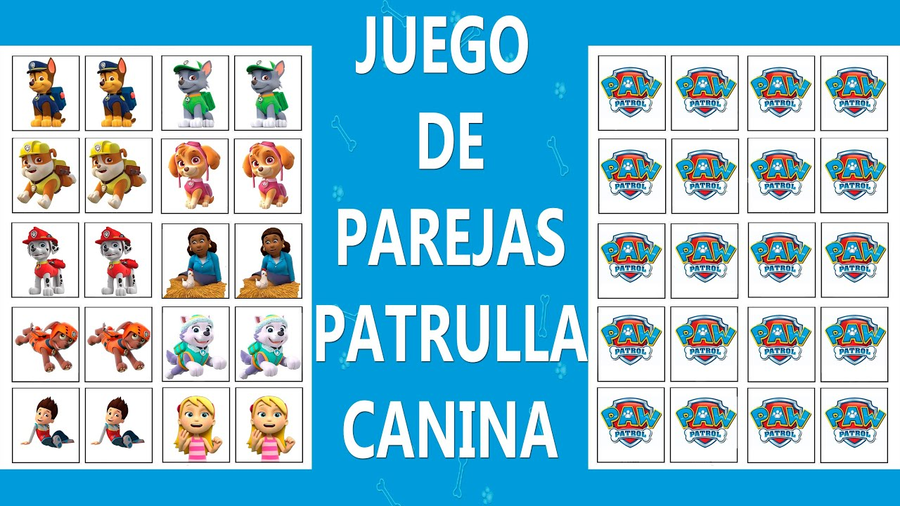 Reto betcris juegos de casino gratis Tenerife-569995