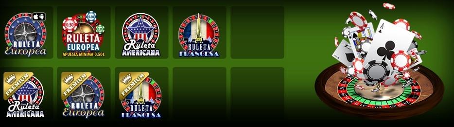 888 com gratis bonos ruleta 3d-65259