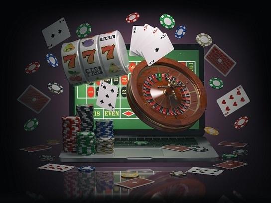 Casino online palace desafío Grand Slam apuestas-768559