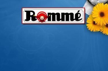 Bonos en Austria casino gametwist registrarse-375280
