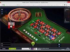 CrazyPoker sin depósito bizstar casino-311001