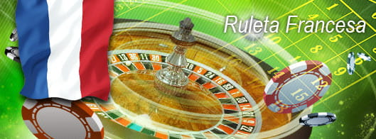 Transferencias e wallets casino jugar ruleta americana gratis-291661