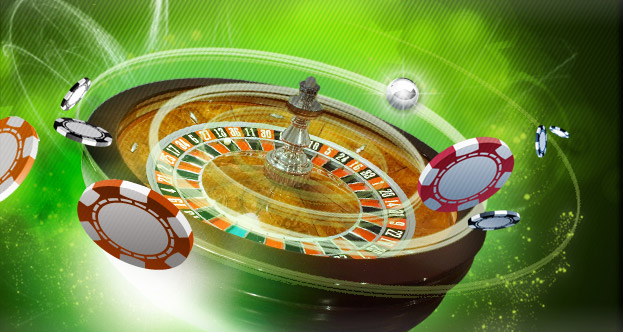 Promoción especial play 888 casino-756971