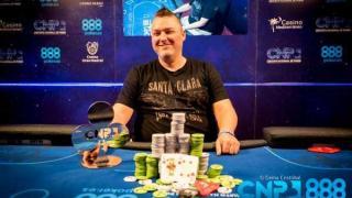 Como saber cuando tragamonedas pagar 888 poker Bilbao-140880