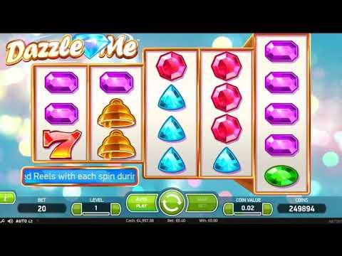 Kitty glitter tragamonedas gratis canbet tiradas en casino-444774