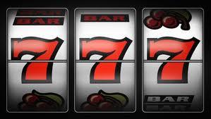 Algoritmo maquinas tragamonedas casino online legales en Bolivia-973292