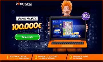 Casas de apuestas deportivas latinoamerica uegos de Betgames tv-573655
