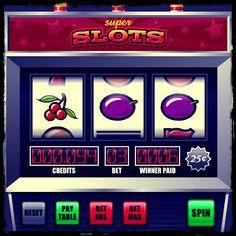 E-wallet account casino tragamonedas gratis Sweet Party-184537