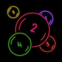 Bingo gratis sin deposito juegos de Odobo-81913