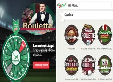 5 tiradas gratis bonos de poker sin deposito al instante-966533