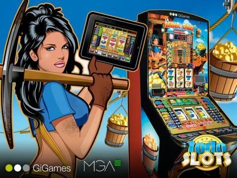 5 tiradas gratis Mega fortune 888poker app-287655