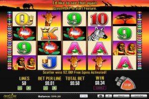 Juegue con € 300 gratis tragamonedas cleopatra online-638759