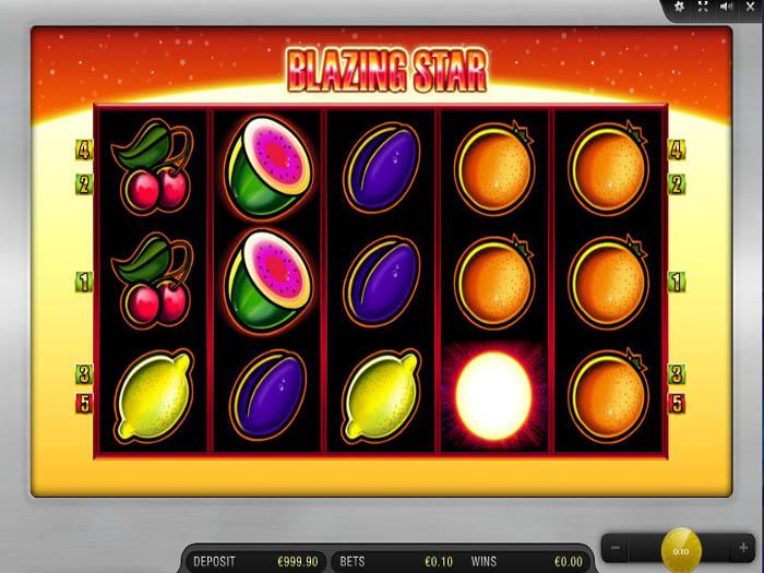 Casino regulados Curaçao casa de poker online-34867