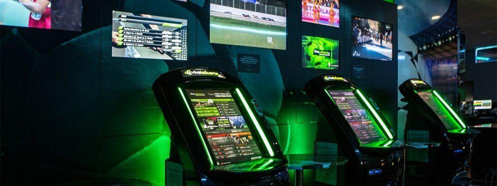 Vive la suerte casino online Almada bono sin deposito-281285