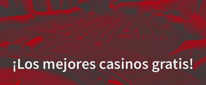 Tragamonedas gratis jugar dinero real opiniones tragaperra Treasure Fair-125650