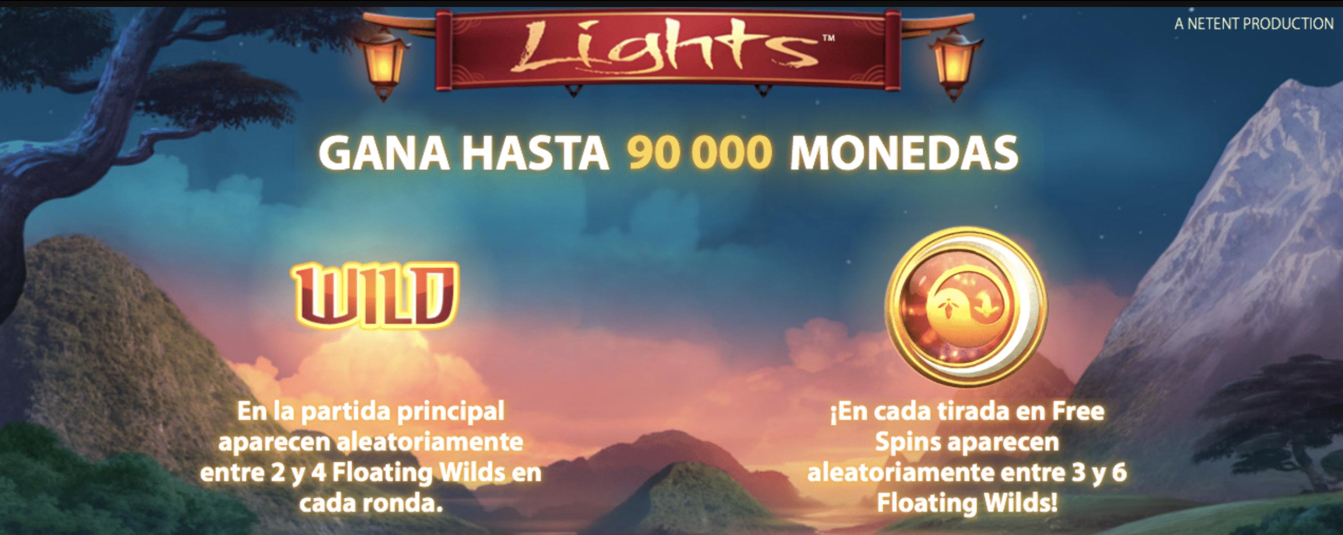 Ruleta para ganar celulares giros gratis casino Tenerife-229188