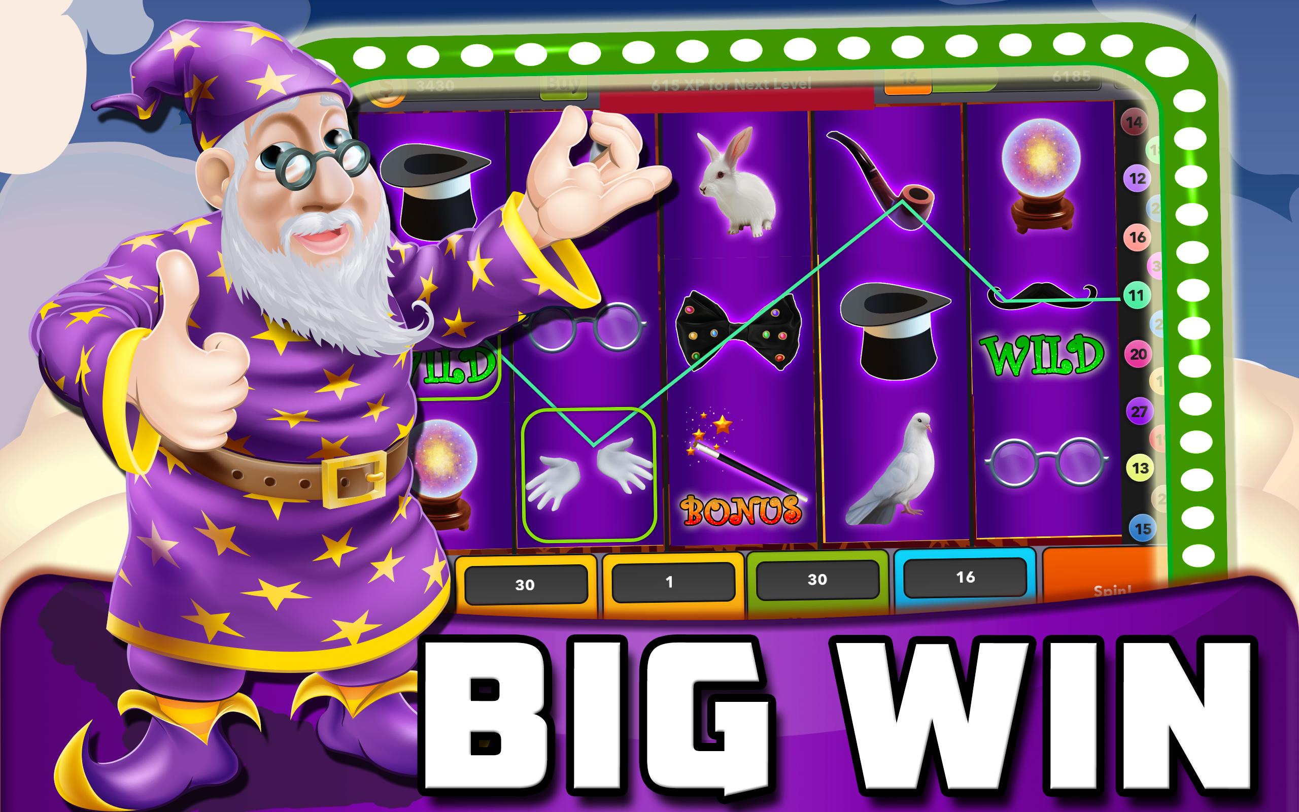 No lista negra slot machines free online gratis-138679