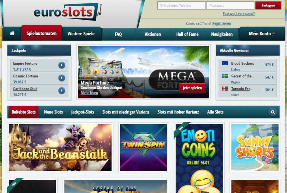 Casino guru gratis betsson 5 euros-188124