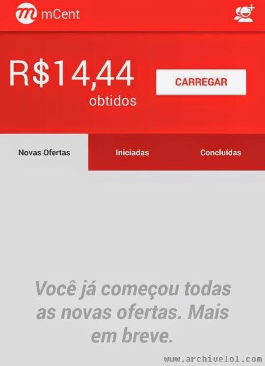 Wanabet teoría app para pagar entre amigos-99058