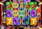 Free slot machine bonus rounds casino sin ingreso-791778