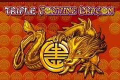 88 fortune jugar gratis casas de apuestas bolívar-876424