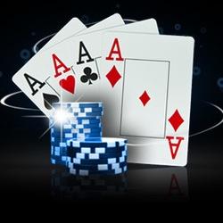 Tipos de poker el baccarat clásico-784254
