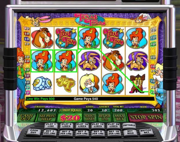 Igt slots descargar gratis casino MGA-934332