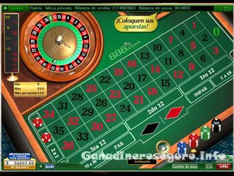 Ruleta para ganar celulares jugar a La Quiniela-155533