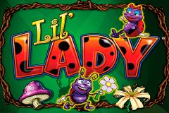 Juego de casino golden goddess tiradas gratis juegos IGT-868176