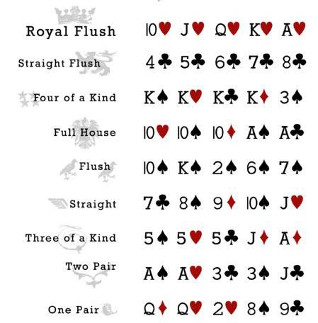 MrPlay com como jugar poker clasico-760146