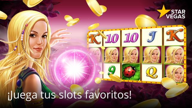 Casino StarVegas juegos de en linea gratis-667973